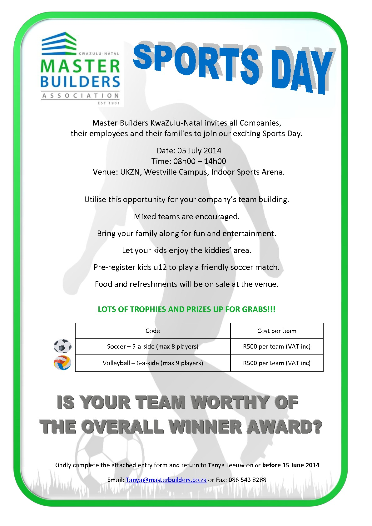 Invitation card format for sports day images invitation sample and invitation card format for sports day choice image invitation sample invitation card format for sports day stopboris Images