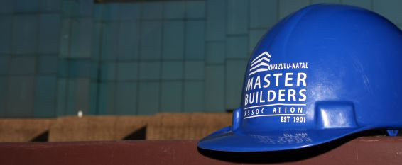 Association Hard Hat
